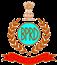 ब्यूरो ऑफ पोलिस रिसर्च अँड                           डेव्हलपमेंट (बीपीआर अँड डी)